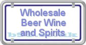 wholesale-beer-wine-and-spirits.b99.co.uk